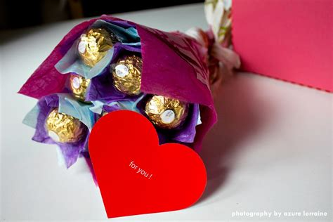 valentines chocolate delivery valentines chocolate delivery gift ideas