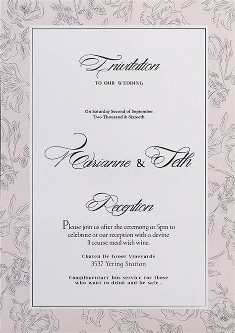 pin by awesomeflyer on free flyer templates free psd flyer templates free wedding templates
