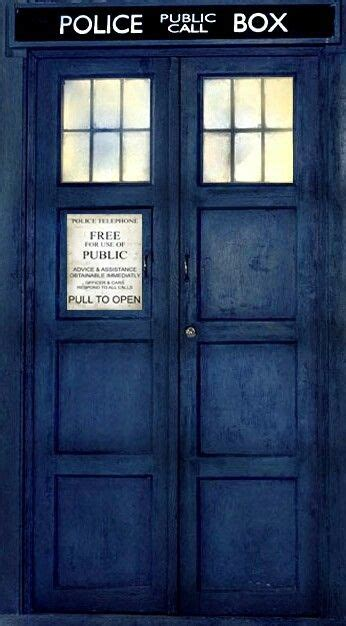 i painted my bedroom tardis blue that nolen chick tardis wallpaper cellphone who knows pinterest
