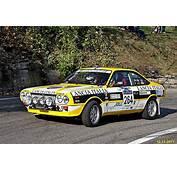 LANCIA BETA Coup&232 13  Rally Car Cars And Vintage Racing