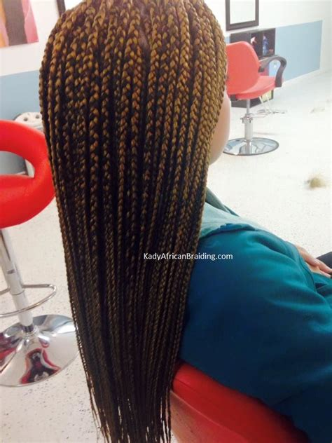 xpressions braiding hair box braids 30 box braids mixed 1b 30 150 and up depending on size and