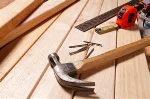 remodeling tool beware of remodeling projects