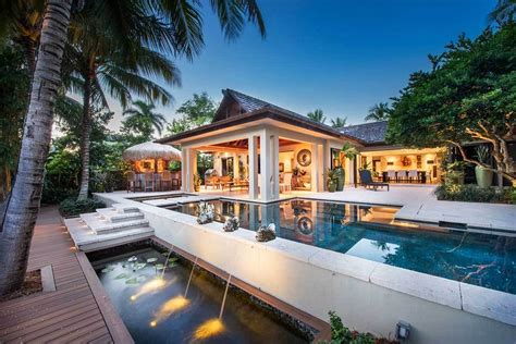 home design fair miami 7 beautiful luxury homes in miami florida