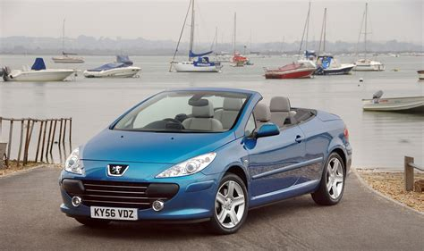 peugeot convertible 2016 100 new peugeot convertible 2016 peugeot offers the