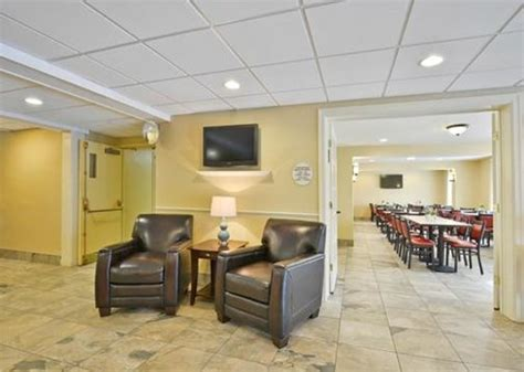Comfort Inn South Portland Maine by Comfort Inn Airport Updated 2017 Prices Hotel Reviews