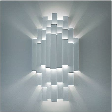 best home lighting design those great wall ls are the perfect choice for the best