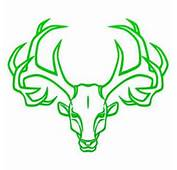 Deer Hunting Decals  EBay Electronics Cars Fashion