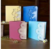 Beautiful Handmade Birthday Card Ideas