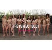 Lingerie Brand Curvy Kate Creates Victoria's Secret Spoof To Promote