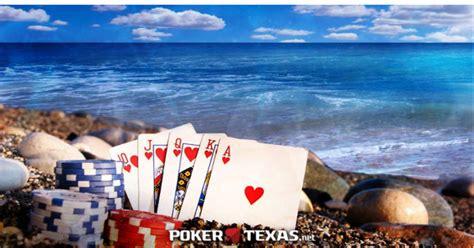 gdzie pograc  pokera na zagranicznych wakacjach cz
