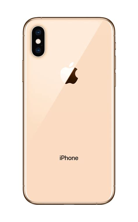 apple iphone xs berry link cellular
