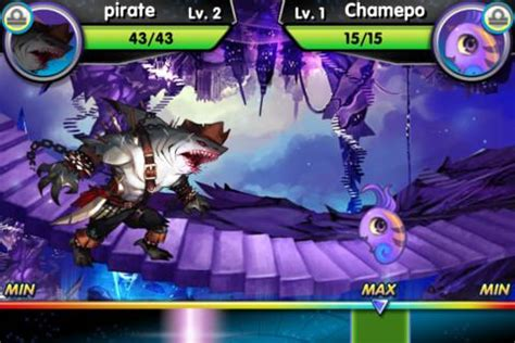 design home review sterile dream making gamezebo monster galaxy exile review gamezebo