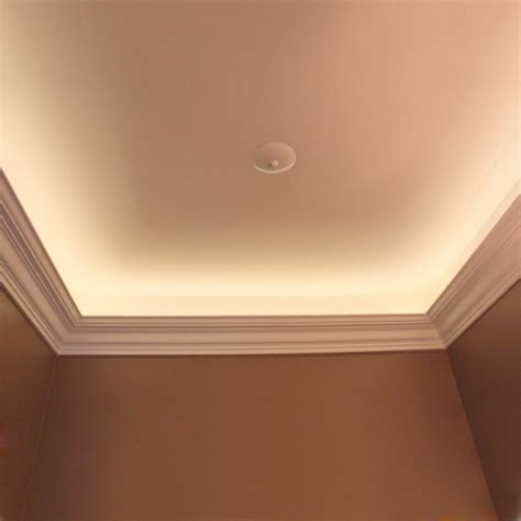 Ceiling Cove Light 17 Best Ideas About Cove Lighting On Led Lights Indirect Lighting And Ceiling