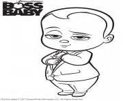 boss baby 2 like a boss president coloring pages printable boss baby 2 like a boss president coloring pages printable