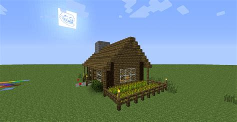 minecraft survival house nice survival house minecraft project