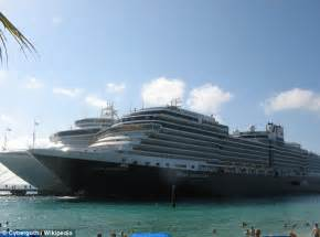 cruise cabin steward beat and american