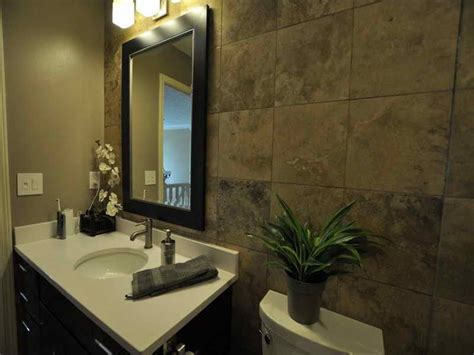 amazing small bathrooms bathroom remodeling amazing small bathroom makeover on a