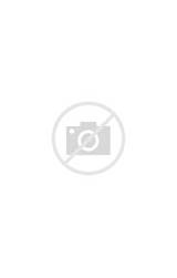 Pictures of Stained Glass Window Decals