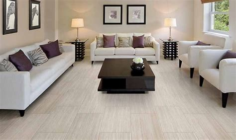 tile floor and decor products we carry modern living room bridgeport by