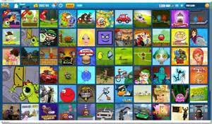 Fun Addicting Games To Play Online » Home Design 2017