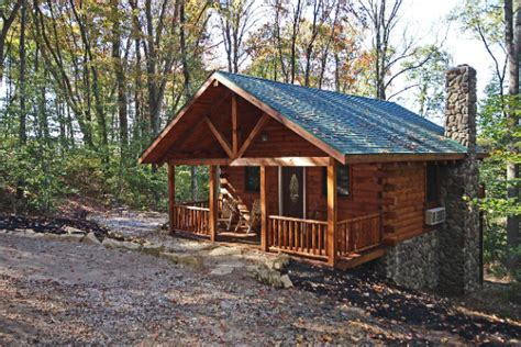 arched cabins ohio hugs cabin ridge cabins hocking hill cabins