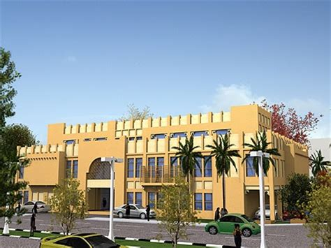 design house bahrain bahrain homes architecture 187 modern home designs
