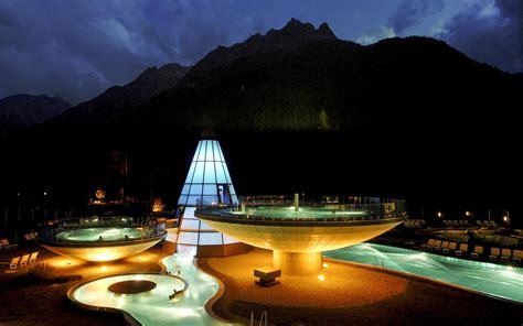 80 Square Meters aqua dome hotel rita in l 228 ngenfeld 214 tztal tirol