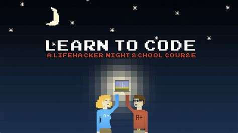 learn to code a learner s guide to coding and computational thinking books learn to code the beginner s guide