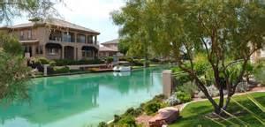 las vegas lake las vegas real estate luxury homes of las
