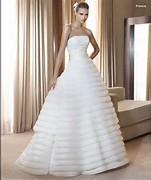 France Wedding Dress