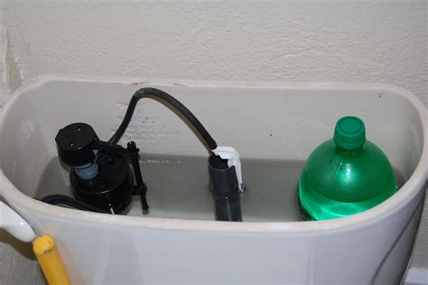 can you put a tv in the bathroom how to save water in the bathroom