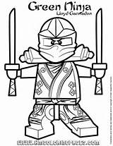 lloyd golden lego ninjago colouring pages
