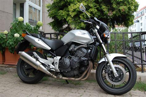 Motorrad Erst Zulassen Dann T V by Motorr 228 Der Und Teile Kleinanzeigen In Seelze