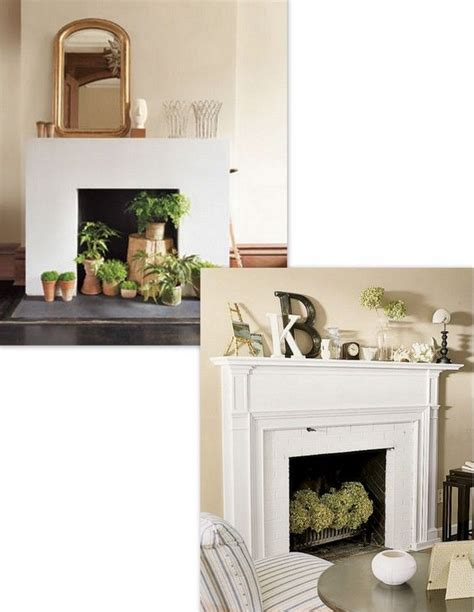 homegoods blog unique home decor and affordable home furnishings 1000 images about faux fireplace on pinterest wall