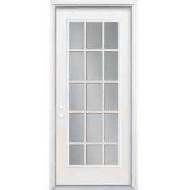 Images of Door Frames Lowes