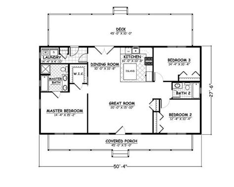 24 x 36 cabin plans 24 x 36 house plan with loft studio design gallery best design