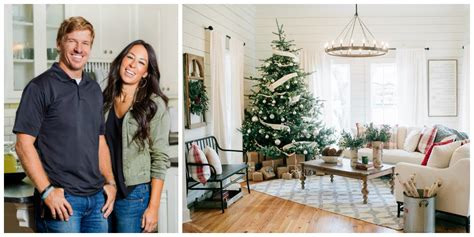chip and joanna gaines houses magnolia house chip and joanna gaines bed breakfast