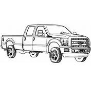 Ford Coloring Pages Symbol – Kids