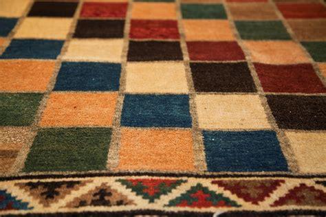 gabbeh tappeti tappeto gabbeh ghashghai soggiorni a prezzi scontati