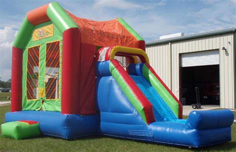 bounce house rentals cincinnati bounce house rentals cincinnati 28 images cincinnati