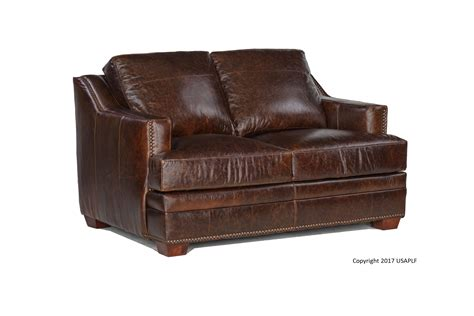 Usa Premium Leather Sofa Product Page 171 Usa Premium Leather Furniture