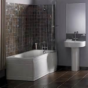 small bathroom ideas part bathroom in grey tile part  in bathroom tile design ideas on floor