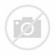 16 Gambar Boneka Danbo Galau   Sedih   Patah Hati