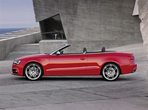 audi a7 cabrio audi a7 convertible www imgkid the image kid has it
