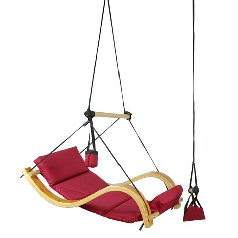 Hammock Chair by Hanging Hammock Chair With Footrest Hammock Chair Hanging