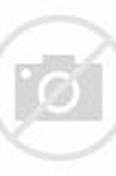 Arnhem Australian Girl Models