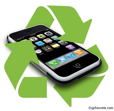 mobile phone recycling recycle your mobile and save earth digisecrets
