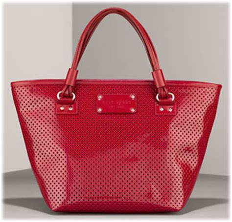 Kate Spade Merrywood Tracy Satchel by Kate Spade Tracy Patent Satchel Purseblog