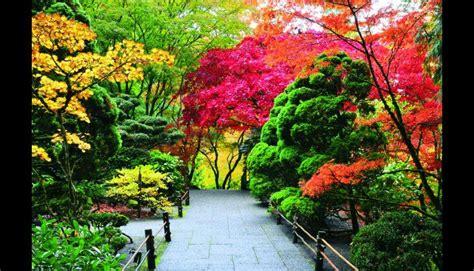 imagenes jardines mas hermosos mundo el jard 237 n butchart un lugar surrealista en canad 225 fotos