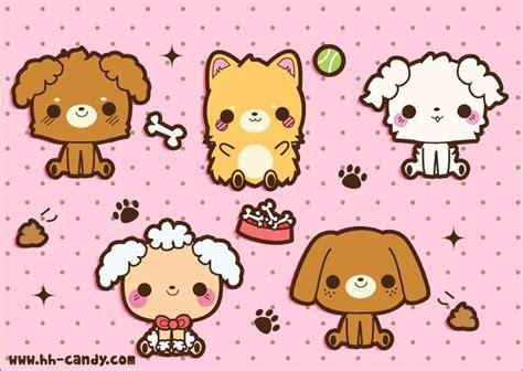 imagenes kawaii para descargar hermosas im 225 genes de animalitos kawaii para descargar gratis